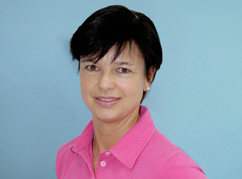Katja Thurner